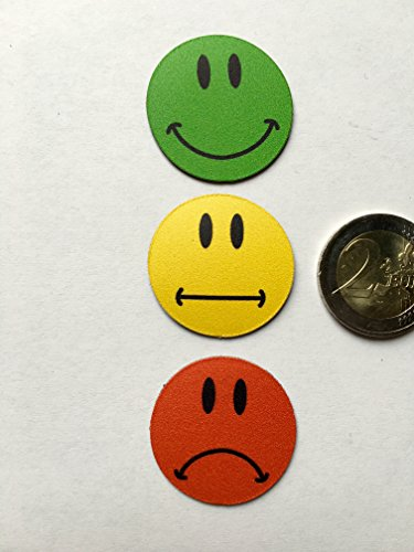 30-colourful-smiley-face-magnets-diameter-3-cm-10-red-10-green-smiling-smiley-smiley-yellow-neutral-