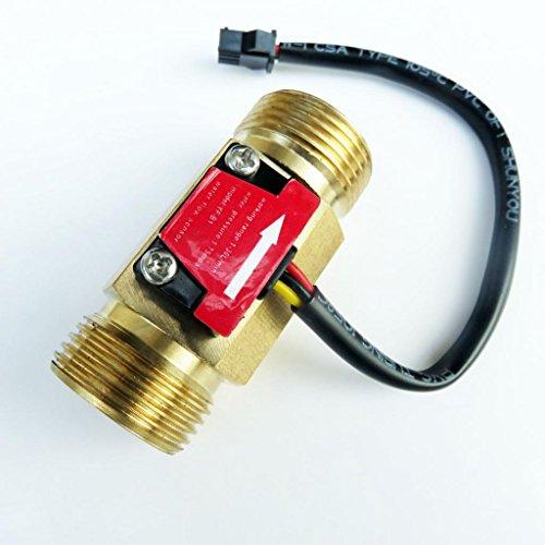 g3-4-roscado-hall-caudalimetro-sensor-interruptor-de-flujo-de-agua-control-cobre