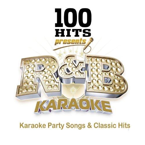 Señorita (Karaoke Version) In The Style Of Justin Timberlake