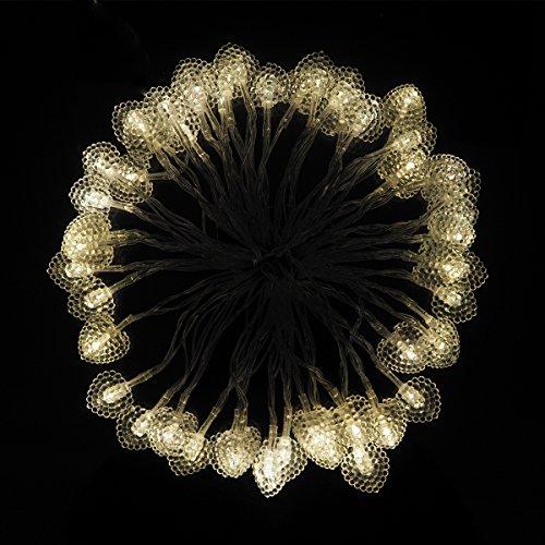 isiyiner-amor-de-la-perla-10m-50-led-de-hilo-cadena-de-luces-navidad-hadas-dones-creativos-luz-sting