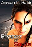 Reaper of Souls (SPECTR Book 3) (English Edition)