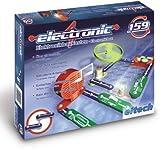 Elektronik Baukasten 159