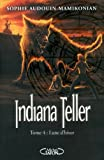 indiana teller t04 lune d hiver 4