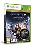 Destiny: The Taken King [Edizione: Regno Unito]