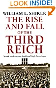 #3: The Rise and Fall of the Third Reich