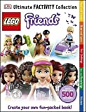 LEGO® Friends Ultimate Factivity Collection