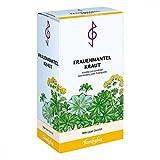 Frauenmantelkraut Tee, 50 g Tee