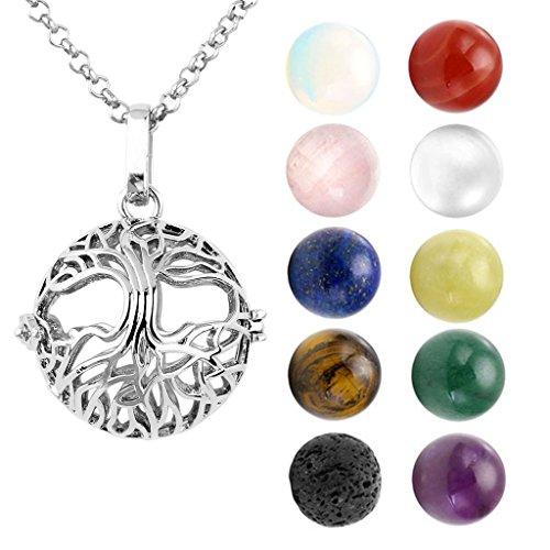 jovivi-hollow-tree-of-life-locket-pendant-with-10-natural-16mm-healing-reiki-gemstones-28-necklace