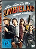Zombieland Feel Good!) kostenlos online stream