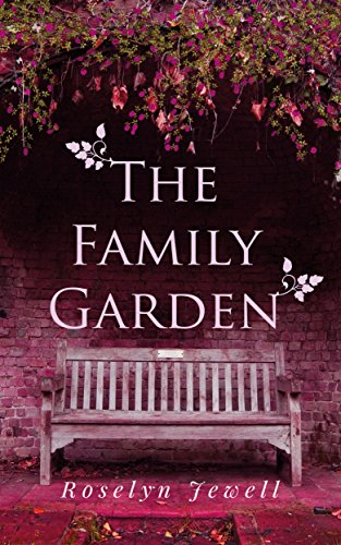 free kindle book The Family Garden