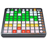 Novation Launchpad S - Controller musicale per computer