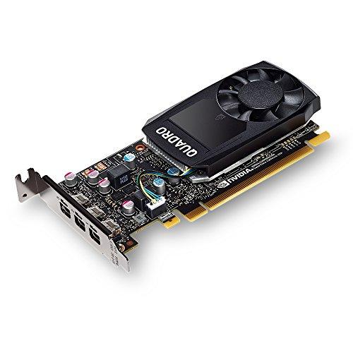 Fujitsu Quadro P400Quadro P4002GB GDDR5-Grafikkarten (Quadro P400, 2GB, GDDR5Speicher, 64Bit, 5120x 2880Pixel, PCI Express x163.0) - Fujitsu-sdram-speicher