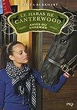 Le haras de Canterwood - Amies ou ennemies (3)