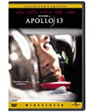 Apollo 13 [DVD] [1995] [Region 1] [US Import] [NTSC]