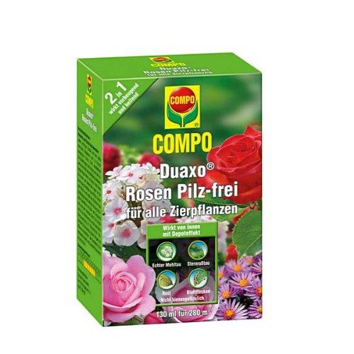 compo-duaxor-rosen-pilz-frei-vollsystemisches-konzentrat-fur-alle-zierpflanzen-ua-gegen-sternrusstau