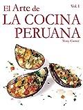 Comprar Cocinas - Best Reviews Guide