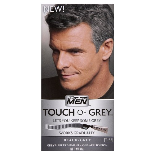3-x-touch-of-grey-mens-hair-treatment-colour-multi-pack-black-grey-t55