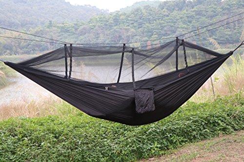 naturefun-mosquitero-hamaca-ultra-ligera-para-viaje-y-camping-300kg-de-capacidad-de-carga-300-x-140-