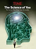 Best Life Magazine - TIME The Science of You (Time Magazine) Review