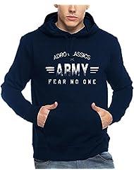 Hoodie Jacket Sportswear Sweatshirt Winter wear discount offer  image 29