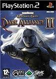 Baldur's Gate: Dark Alliance II [Software Pyramide]