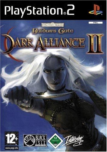 Alliance II [Software Pyramide] ()