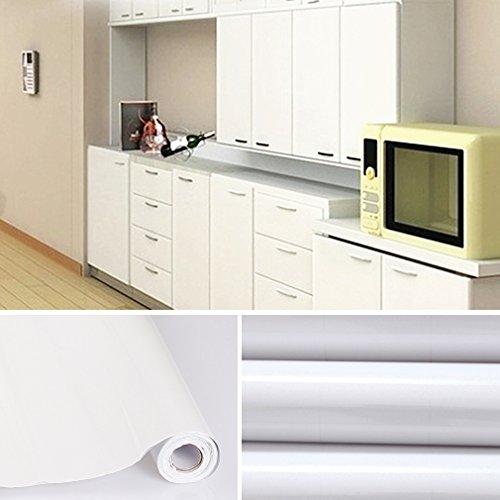5m-pegatina-de-mueble-de-cocina-la-proteccion-de-armarios-de-engomada-del-pvc-auto-rollos-de-papel-p