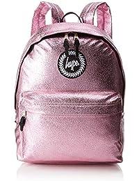 4ed02a9e24 Amazon.co.uk  Hype  Shoes   Bags