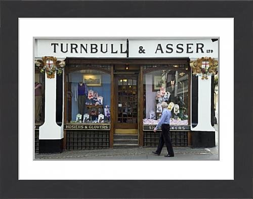 framed-print-of-the-premesis-of-turnbull-a-asser-a-traditional-tailor-in-st-james