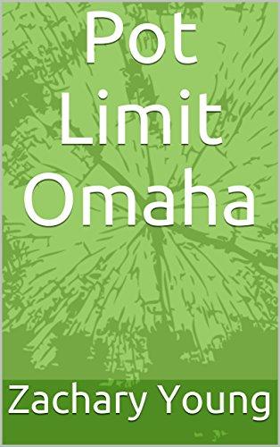 Pot Limit Omaha (English Edition)
