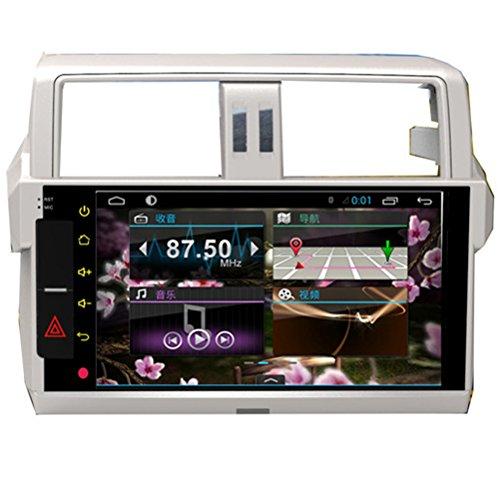 generic-8inch-android-444-auto-radio-for-hyundai-sonata-2011-sonata-yf-i40-i45-i50-2011-2012-car-pc-