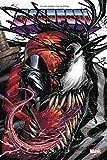 Deadpool : Retour au Noir