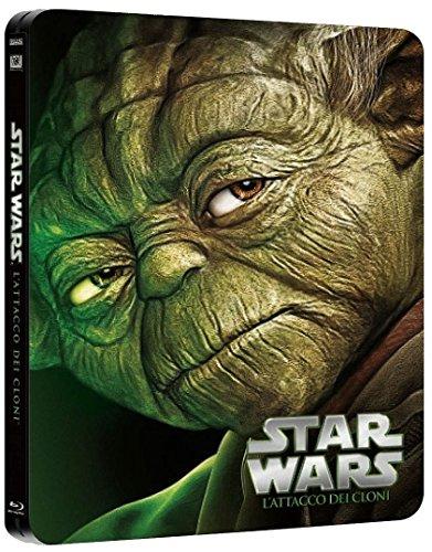 star-wars-ep2-lattacco-dei-cloni-limited-edition-blu-ray-steelbook