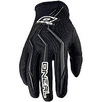 O'Neal Element Handschuhe Schwarz MX MTB DH Motocross Enduro Offroad Quad BMX FR, 0390-1