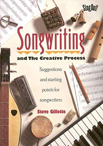 songwriting-the-creative-process