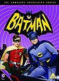 Batman: Original Series 1-3 [Edizione: Regno Unito] [Edizione: Regno Unito]