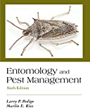 Pedigo and Rice expertly combine basic and applied entomology in this reader-friendly, pedagogically rich text. Assuming only a background in elementary biology, the authors present the major elements of general entomology before moving on to concept...