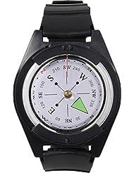 """Armbandkompass """"High-Power Magnet"""""""