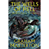 The Wells of Hell