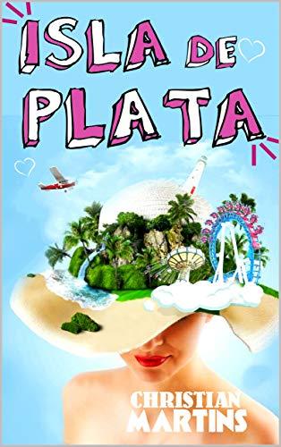 Isla de Plata por Christian Martins