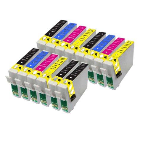 14-cartuchos-de-tinta-compatibles-para-epson-stylus-s22-sx125-sx130-sx420w-sx425w-sx445w-bx305f-bx30