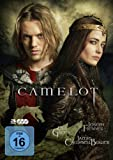 Camelot [3 DVDs] - Thomas Malory