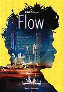 "Afficher ""Flow n° 1"""