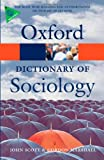 Oxford Dictionary Of Sociology 3rd Revised Edition 3rd Revised  Edition price comparison at Flipkart, Amazon, Crossword, Uread, Bookadda, Landmark, Homeshop18