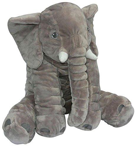 Large Elephant Stuffed Animal Plush Plush Elephant Toys Christmas