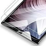 2 X Samsung Galaxy Tab A 10.1 Schutzfolie