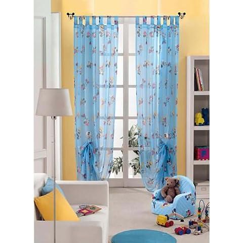 Tente Disney Mickey Minnie meubles de chambre à coucher avec
