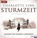 ISBN 9783837141511