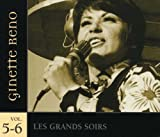 Grands Soirs [Import USA]