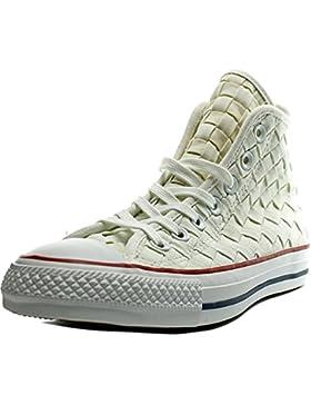 Sport scarpe per le donne, color Beige , marca CONVERSE, modelo Sport Scarpe Per Le Donne CONVERSE CHUCK TAYLOR...